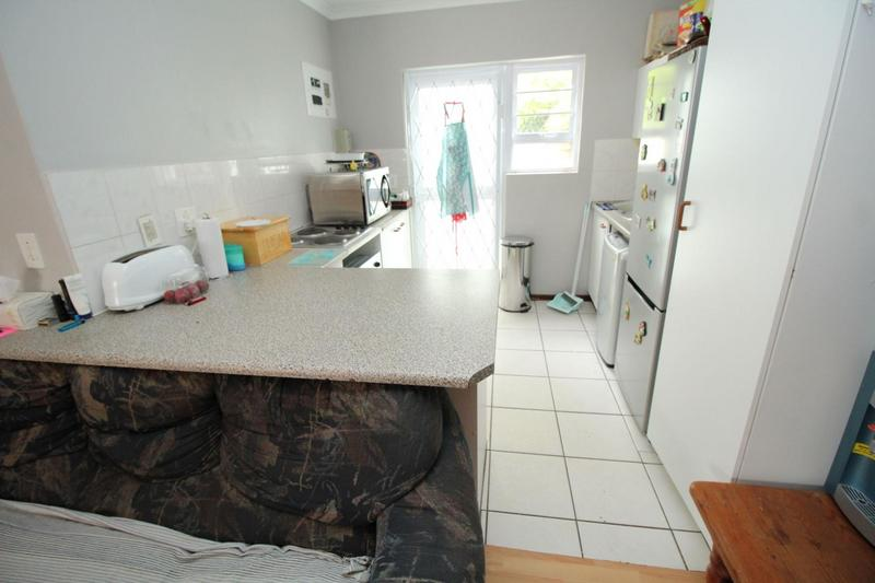 Property For Sale in Durbanville, Durbanville 5