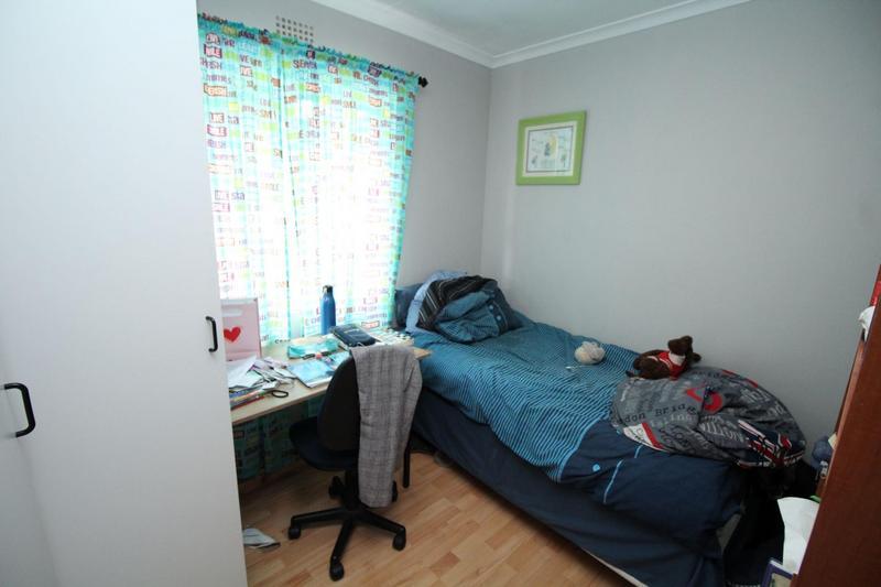 Property For Sale in Durbanville, Durbanville 6