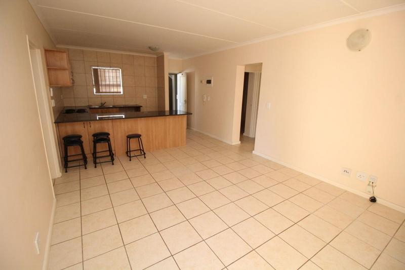 Property For Rent in Vredekloof East, Brackenfell 3