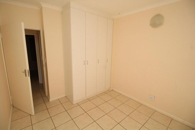 Property For Rent in Vredekloof East, Brackenfell 6