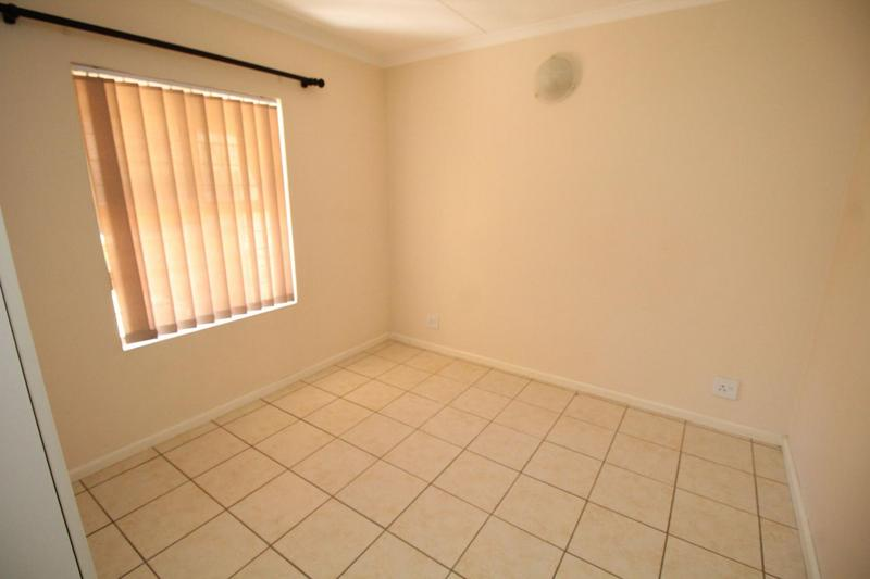 Property For Rent in Vredekloof East, Brackenfell 9