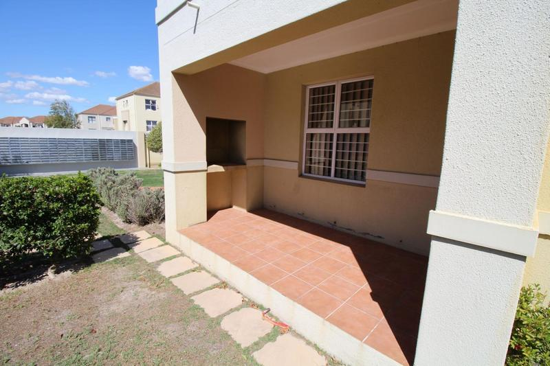 Property For Rent in Vredekloof East, Brackenfell 13