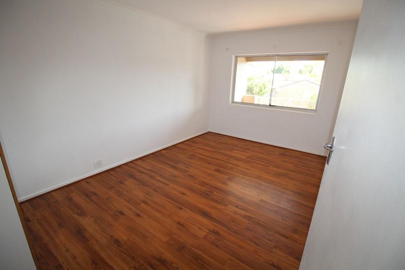 Property For Rent in Durbanville, Durbanville 12