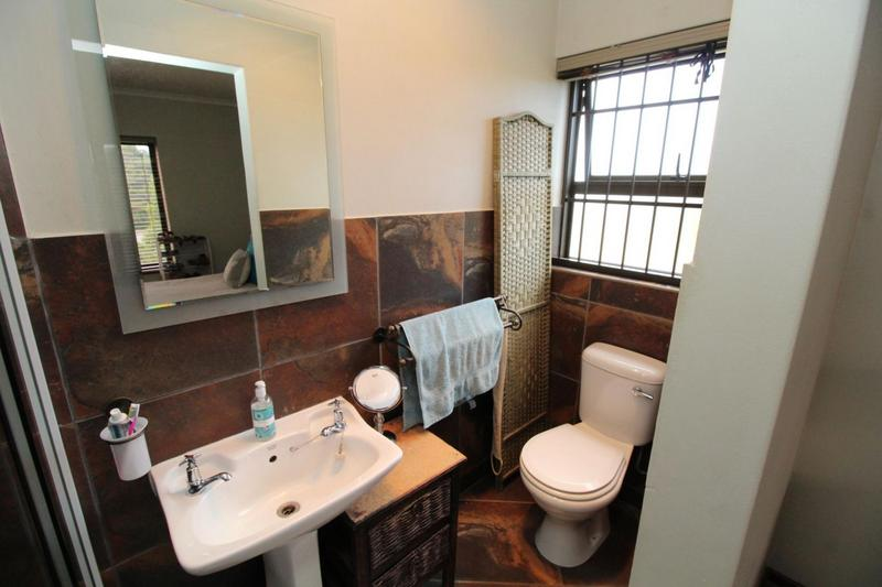 House For Sale in Bloemhof, Bellville