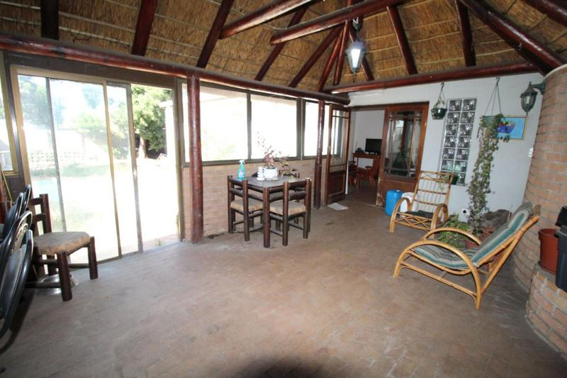 Property For Sale in Ferndale, Brackenfell 8