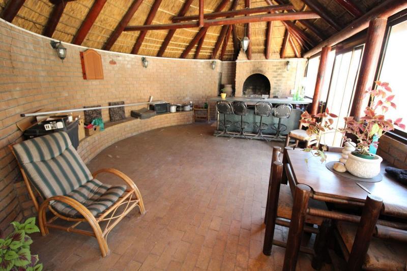 House For Sale in Ferndale, Brackenfell
