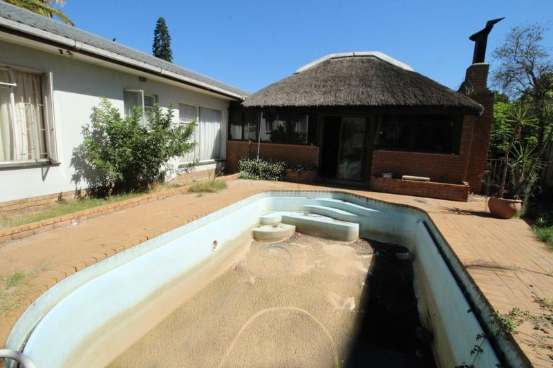 Property For Sale in Ferndale, Brackenfell 16