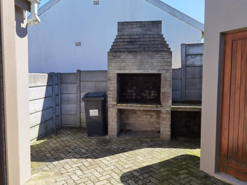 Property For Rent in Protea Village, Brackenfell 4