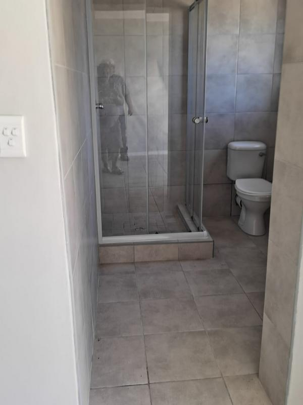 Property For Rent in Protea Village, Brackenfell 5