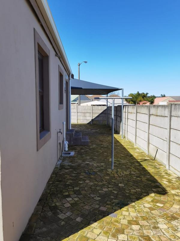Property For Rent in Protea Village, Brackenfell 6