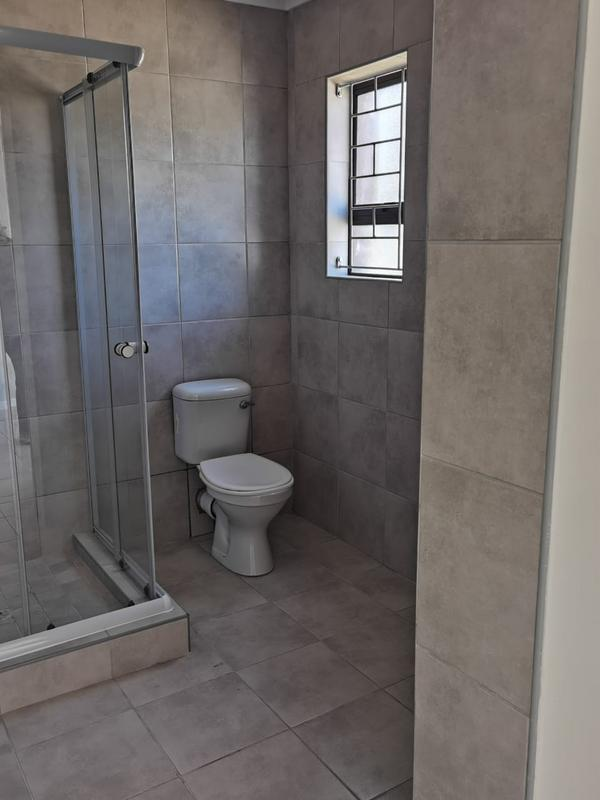 Property For Rent in Protea Village, Brackenfell 7