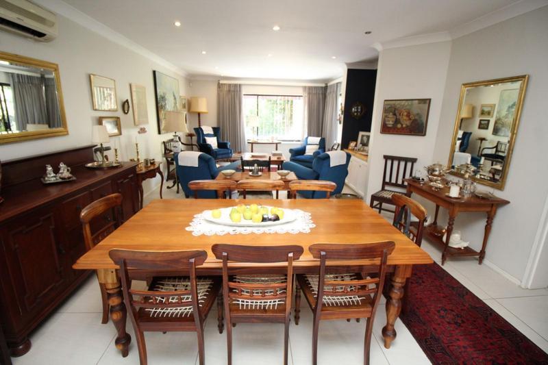 Property For Sale in Vergesig, Durbanville 4