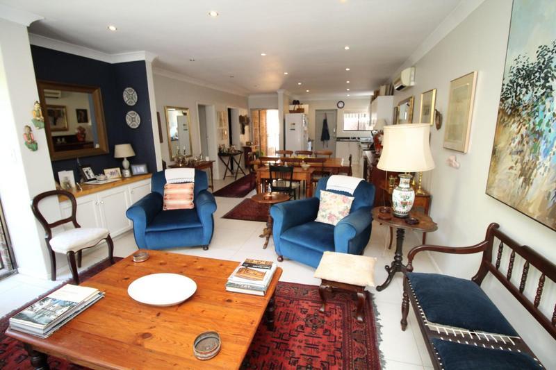 Property For Sale in Vergesig, Durbanville 5