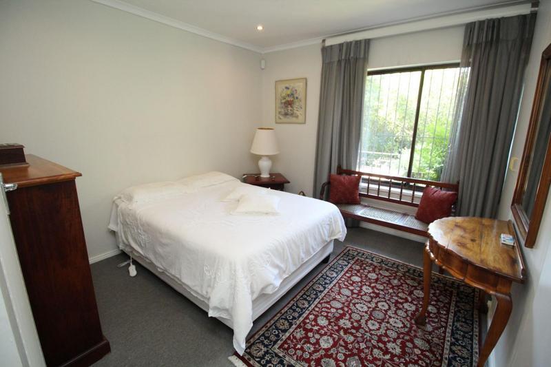 Property For Sale in Vergesig, Durbanville 9