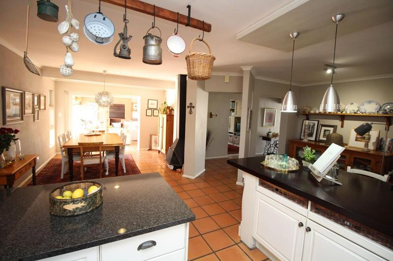 Property For Sale in Blommendal, Bellville 8
