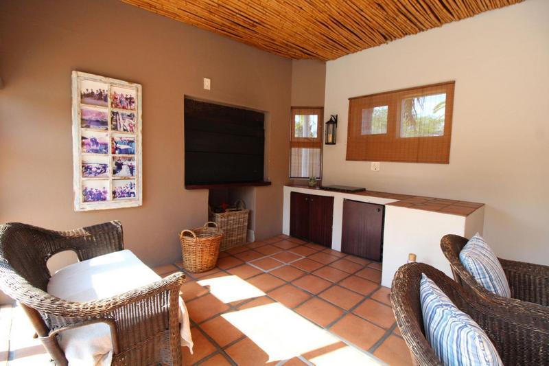 Property For Sale in Blommendal, Bellville 13