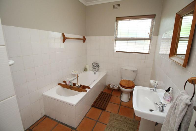 Property For Sale in Blommendal, Bellville 17