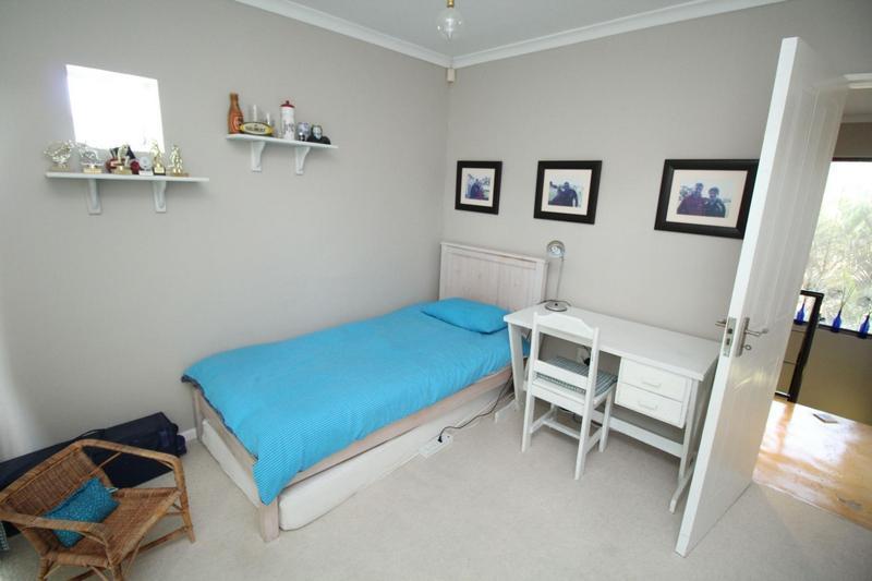 Property For Sale in Blommendal, Bellville 27
