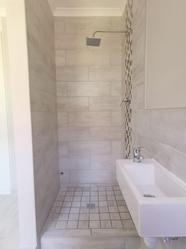 Property For Rent in Loevenstein, Bellville 8