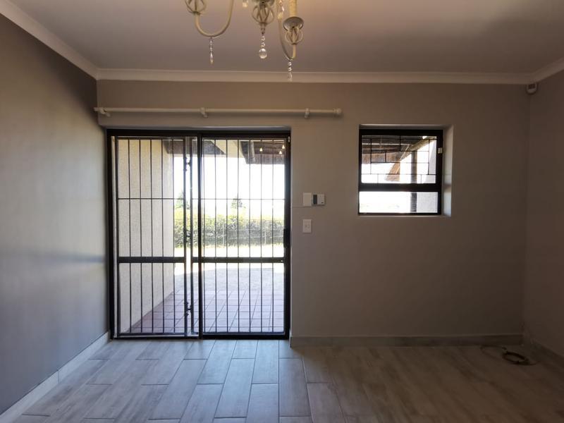 Property For Rent in Loevenstein, Bellville 9