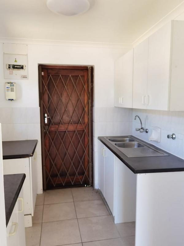 Property For Rent in Protea Village, Brackenfell 3