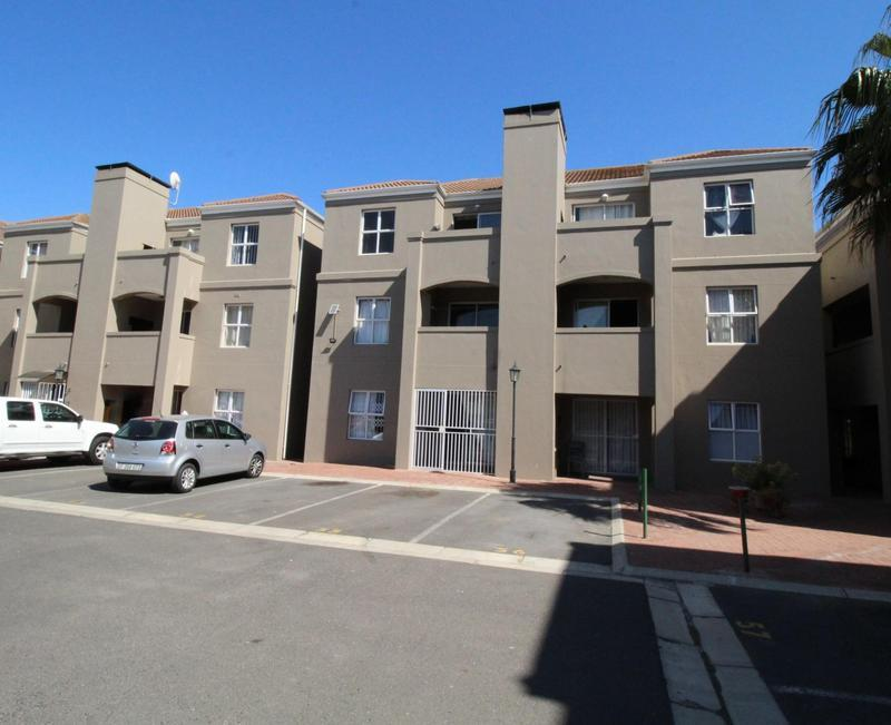 Property For Rent in Uitzicht, Kraaifontein 2
