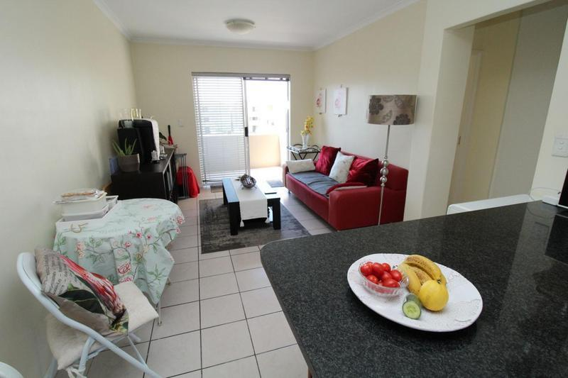 Property For Rent in Uitzicht, Kraaifontein 3