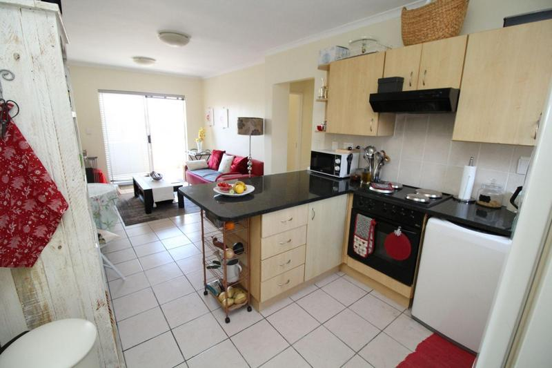 Property For Rent in Uitzicht, Kraaifontein 5