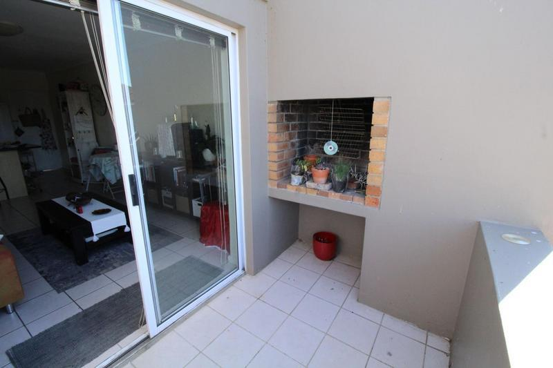 Property For Rent in Uitzicht, Kraaifontein 7