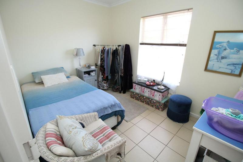 Property For Rent in Uitzicht, Kraaifontein 12