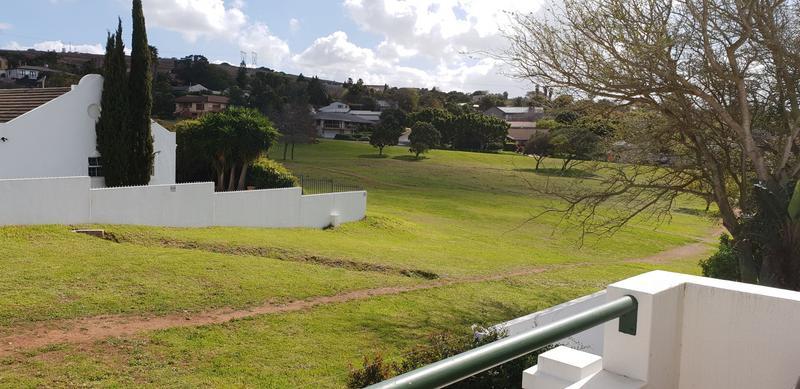 Apartment / Flat For Sale in Aurora, Durbanville