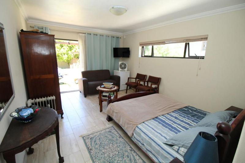 Property For Rent in Stellenberg, Cape Town 3