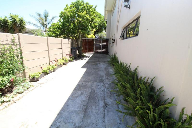 Property For Rent in Stellenberg, Cape Town 7