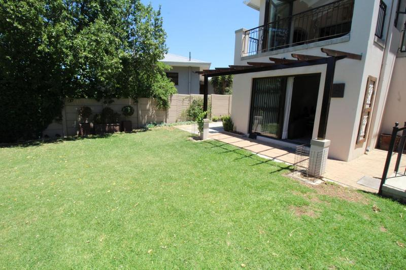 Property For Rent in Stellenberg, Cape Town 9
