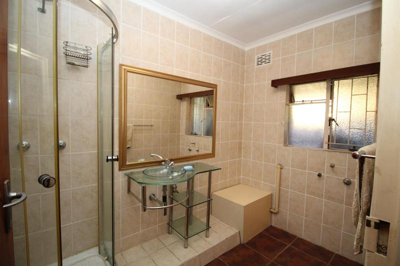 Property For Rent in Bellville, Bellville 8