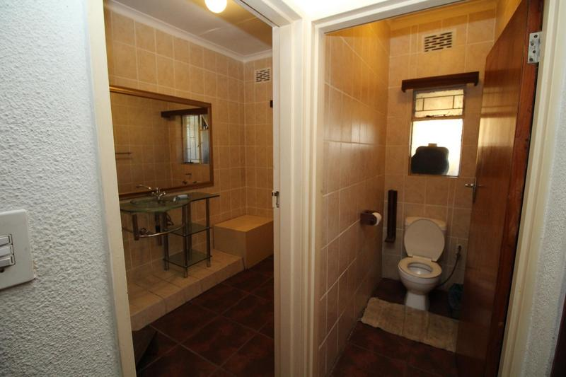 Property For Rent in Bellville, Bellville 9