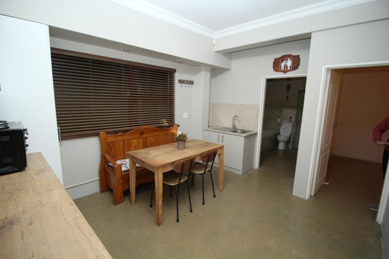 Property For Rent in Stellenberg, Cape Town 2