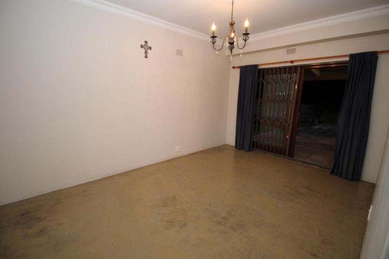 Property For Rent in Stellenberg, Cape Town 4