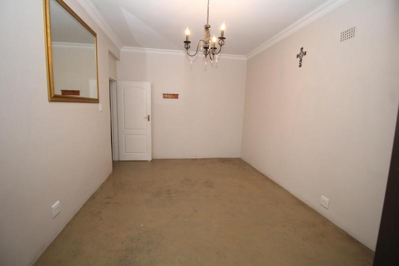Property For Rent in Stellenberg, Cape Town 5