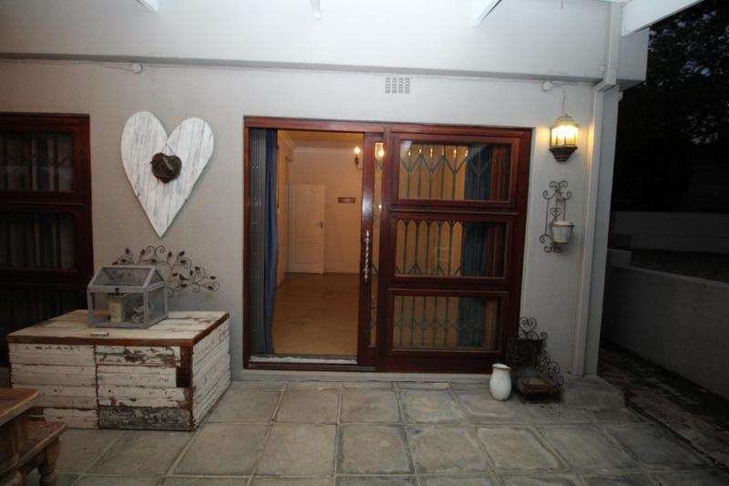 Property For Rent in Stellenberg, Cape Town 6