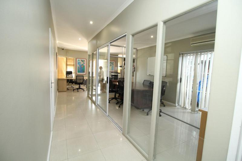 Property For Sale in Soneike, Kuilsriver 5