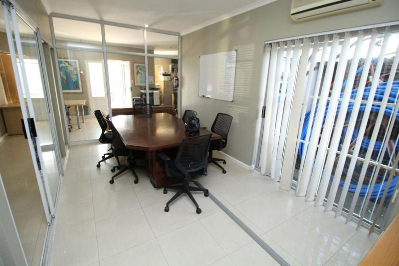 Property For Sale in Soneike, Kuilsriver 6