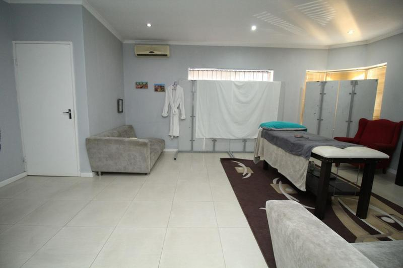 Property For Sale in Soneike, Kuilsriver 7