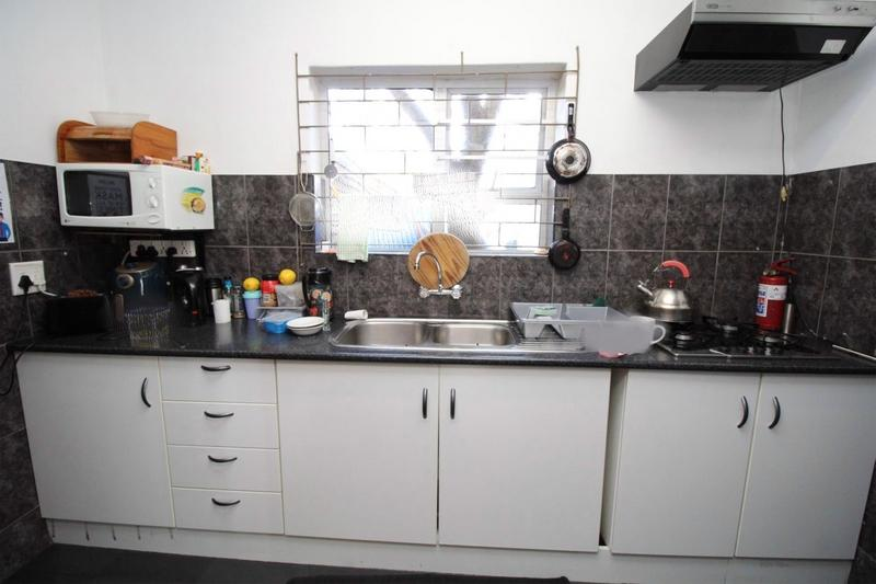 Property For Sale in Soneike, Kuilsriver 3