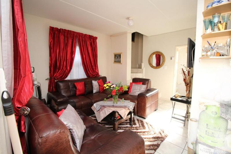 Property For Sale in Shirley Park, Bellville 3