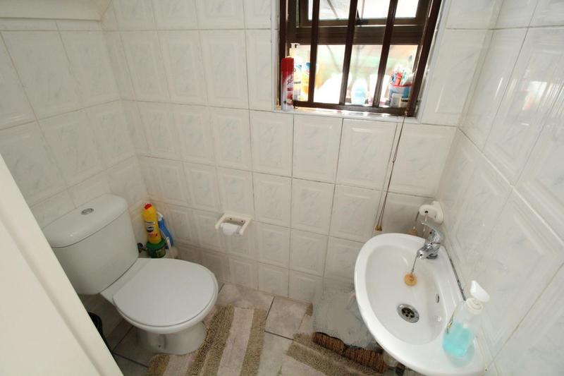 Property For Sale in Shirley Park, Bellville 7