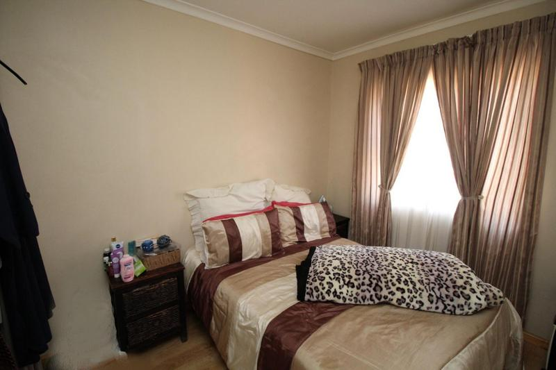 Property For Sale in Shirley Park, Bellville 10