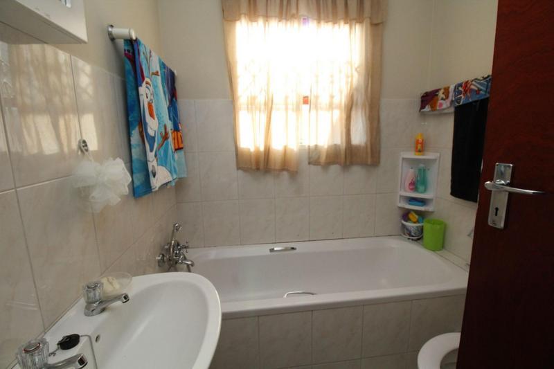 Property For Sale in Durbanville, Durbanville 10
