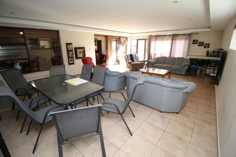 Property For Sale in Blommendal, Bellville 10