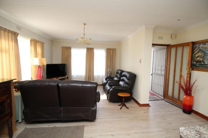 Property For Sale in Vredenberg, Bellville 6